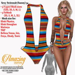 Sexy__Swimsuit_(Sunny)_34