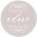 Badge-Adore-blog-de-mariage-fine-art-202