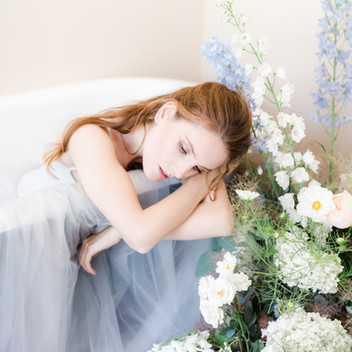Pastel dream at Dandelion Como