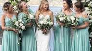 2020 Lake Como wedding season: short but beautiful