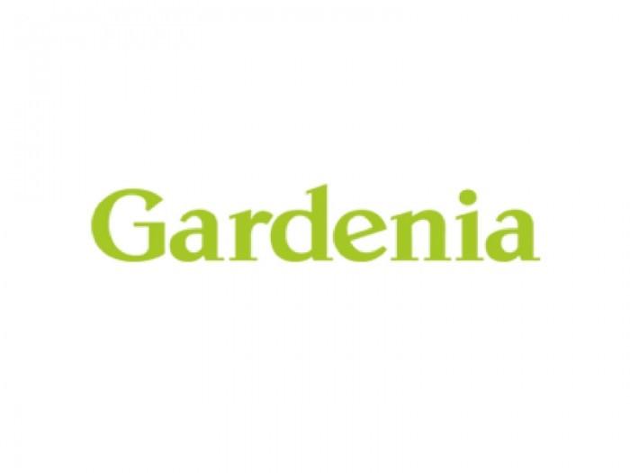 loghi-gardenia-2-700x525.jpg