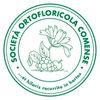 ortofloricola comense.jpg