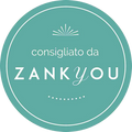 it-badges-zankyou-big-copia.png
