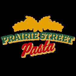 Prairie-Street-Pasta_edited.png