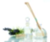 Ambientadores, Velas, Aromaterapia