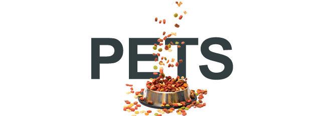 Saborizantes para Alimento de Caninos y Felinos