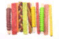Colorantes para Alimentos Mascotas