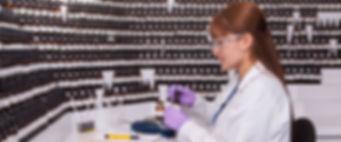 Servicio Integral, Sinergia, Innovación, Laboratorios de I&D, Productos Innovadores