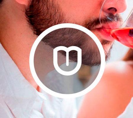 Paneles Sensoriales, Pruebas Sensoriales, Sensorial, Sabores, Fragancias, Esencias, Aromas, Aceites Esenciales, Callizo, Callizo Aromas