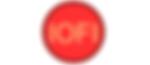IOFI, Organización Internacional de la Industria de Sabores, Callizo, Callizo Aromas