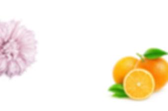 Tecnología Aplicada, Sabores, Fragancias, Esencias, Aromas, Callizo, Callizo Aromas