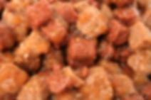 Texturas Alimentos Mascotas