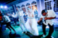 hire function band in Marbella | book party band in Gibraltar, Hire wedding band Portugal