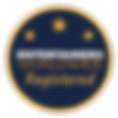 """<a href=""""https://www.entertainersworldwide.com/hire/the-legal-aliens-68205"""" title=""""View The Legal Aliens - Function / Party Band Profile"""" target=""""_blank""""><img src=""""https://www.entertainersworldwide.com/profile-badge/68205/ew-registered-s.png"""" alt=""""Entertainers Worldwide Registered Function / Party Band"""" /></a>"""