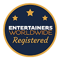 "<a href=""https://www.entertainersworldwide.com/hire/the-legal-aliens-68205"" title=""View The Legal Aliens - Function / Party Band Profile"" target=""_blank""><img src=""https://www.entertainersworldwide.com/profile-badge/68205/ew-registered-s.png"" alt=""Entertainers Worldwide Registered Function / Party Band"" /></a>"