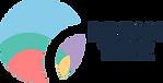 nav-top-logo-88490e92e5c187043252d25d3ec