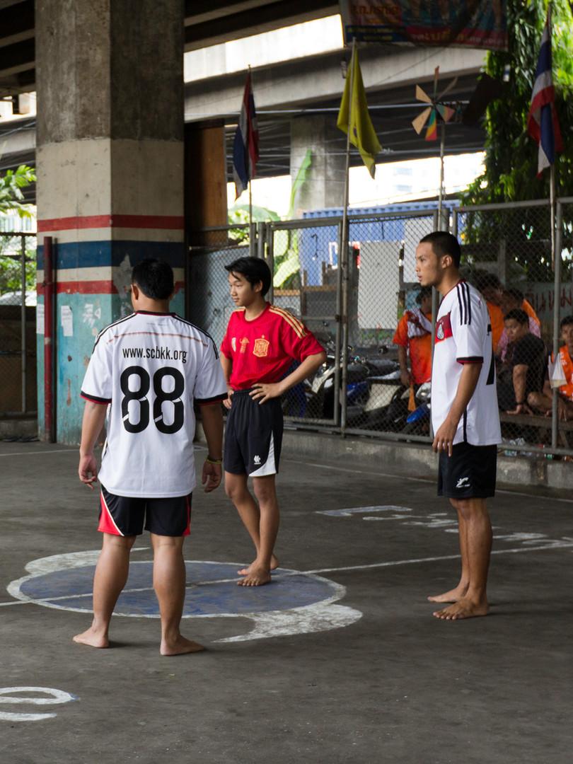 FOOTBALL_SCBKK-93.jpg