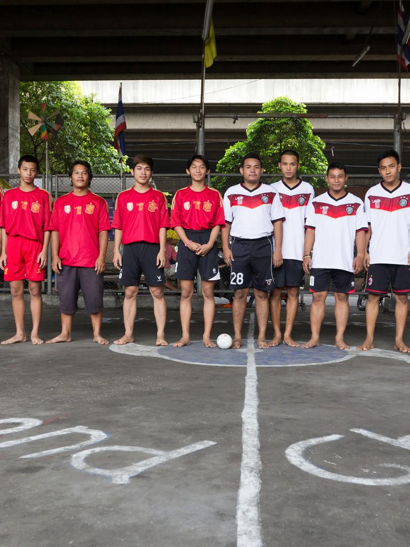 FOOTBALL_SCBKK-88.jpg