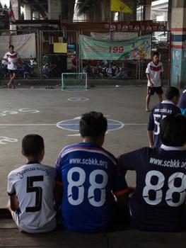 FOOTBALL_SCBKK-254.jpg