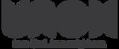 UNOH_2015@2x_logo.png