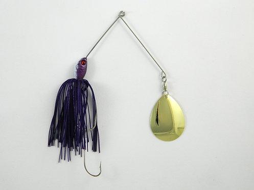 1/2 Oz SB - Purple Neon - Single Colorado