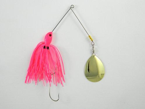 1/2 Oz SB - Hot Pink - Single Colorado