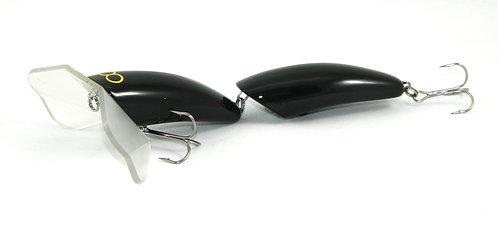 Surface Walker Jointed - Black