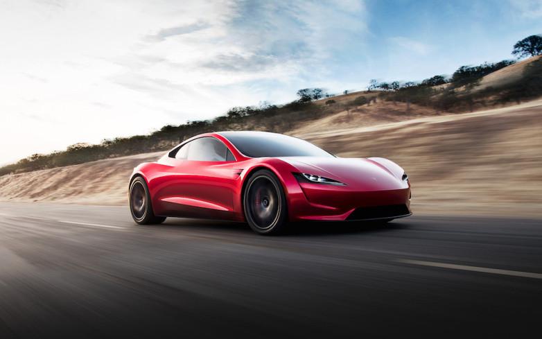 Tesla: The Innovators Dilemma