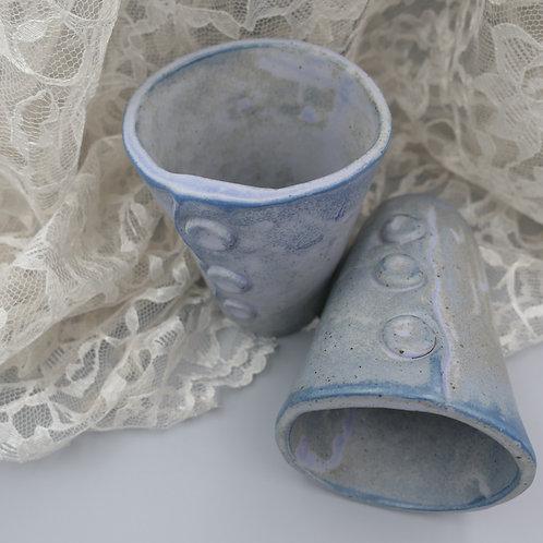 Nimue Cups