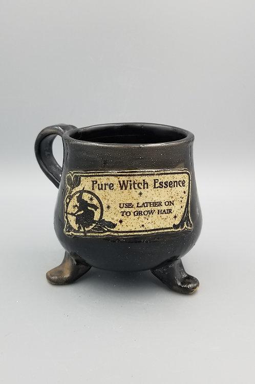 Pure Witch Essence Mug