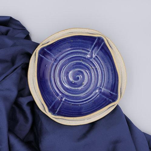 Water Elemental Ring Dish