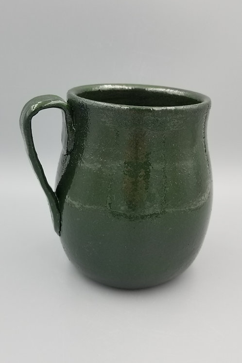 20oz Earth Elemental Mug