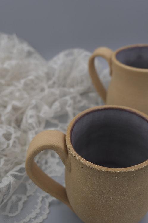 Air Elemental Mug