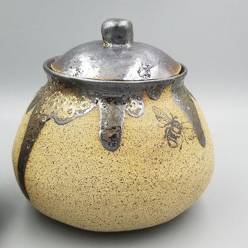 Sulis Honey Pot