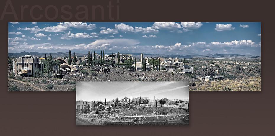 Soleri 2.jpg