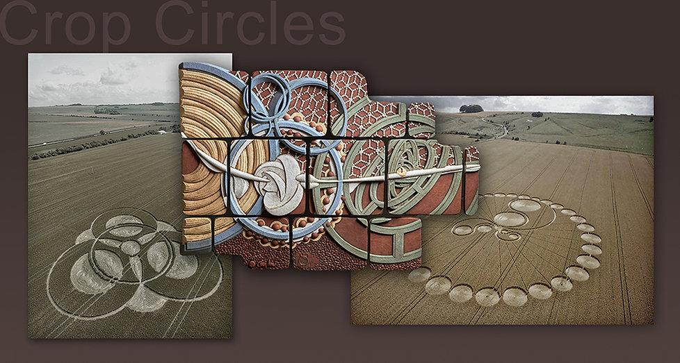 Geometry 2.jpg