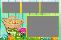 Easter Photo Booth-1