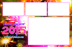 New Year Photo Booth-2