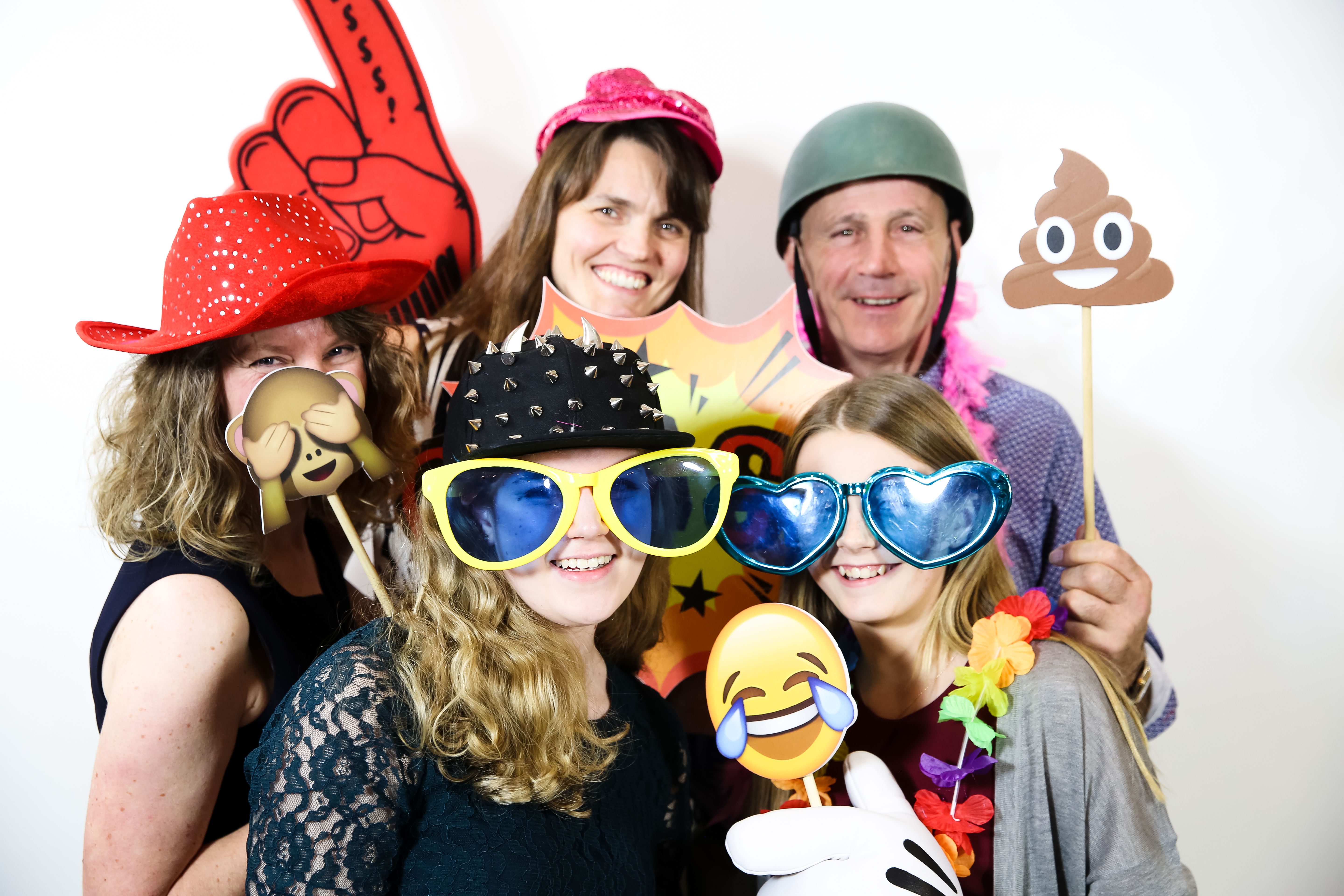 Photo Booth-5