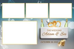 Wedding Photo Booth- 23