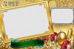 Christmas Photo Booth-2