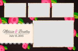 Wedding Photo Booth- 4