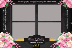 Wedding Photo Booth- 9