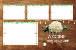 Wedding Photo Booth- 15