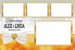 Wedding Photo Booth- 17
