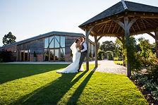 Coventry Wedding Photographer JGT Design & Photography Coventry Wedding Photographer Coventry Photographer