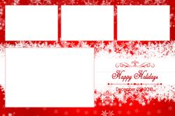 Christmas Photo Booth-4