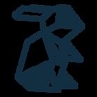 logo lapinata transparent.png