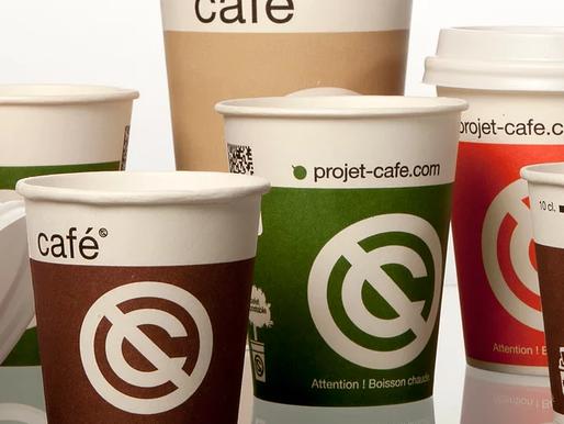 Carnet de rencontres #3 : Le projet café de Dominique