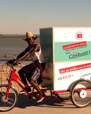 Photocyclette_saint-nazaire_collectivité